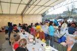 banquete2012-2