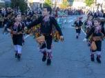 desfile ourense_24