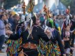 desfile ourense_62
